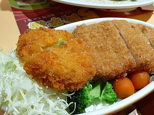 魔法咖哩 - 台北美食 5