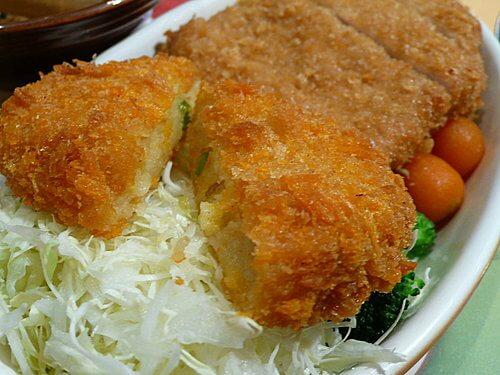 魔法咖哩 - 台北美食 6