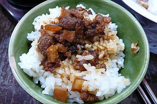 羊軒陶鍋小羊肉(已停業) – 羅東美食
