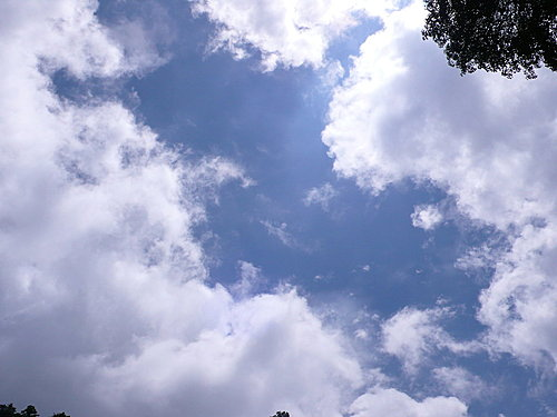 20080525-霞喀羅古道-Day1-2 17