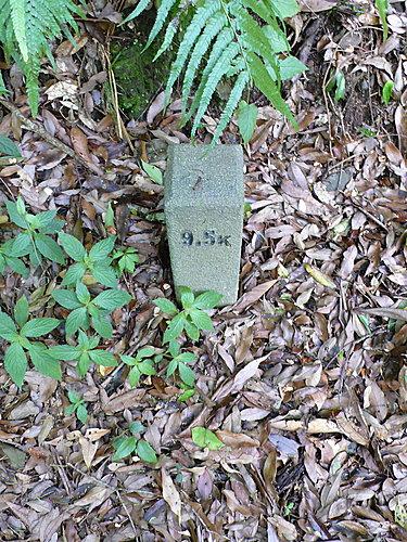 20080525-霞喀羅古道-Day1-2 21