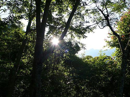 20080525-霞喀羅古道-Day1-1 6