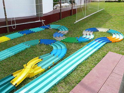 2008年綠色博覽會 15