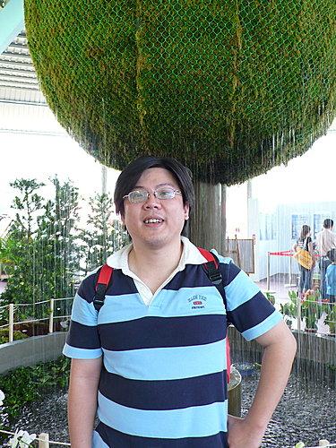 2008年綠色博覽會 22
