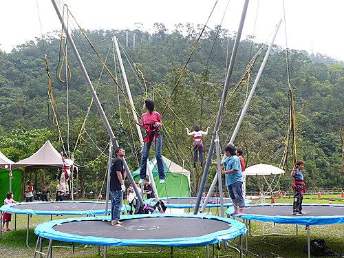 2008年綠色博覽會 56