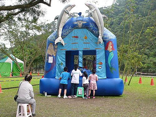 2008年綠色博覽會 59