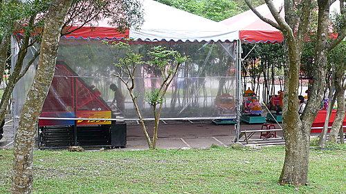 2008年綠色博覽會 62