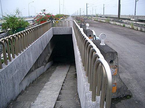 20060603-羅東宜蘭單車行 3