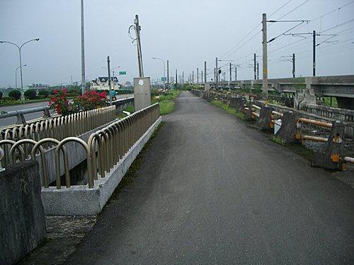 20060603-羅東宜蘭單車行 4