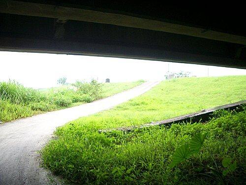 20060603-羅東宜蘭單車行 5