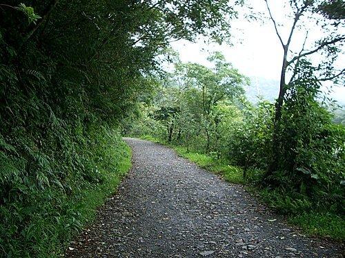20060529-宜蘭之旅(林美石磐步道)