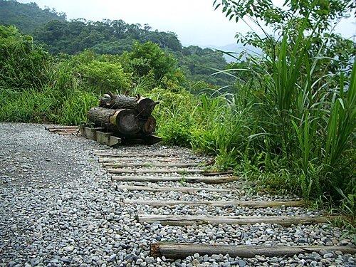 20060529-宜蘭之旅(林美石磐步道) 6