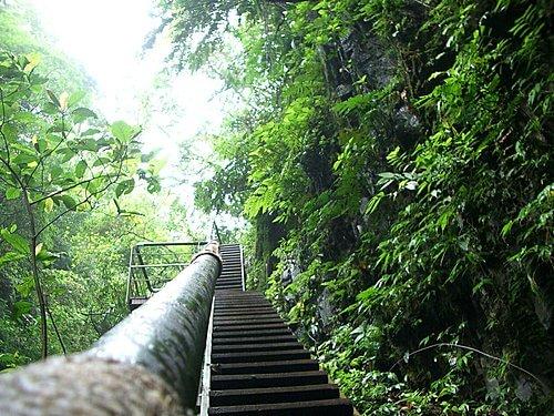 20060529-宜蘭之旅(林美石磐步道) 9