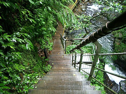 20060529-宜蘭之旅(林美石磐步道) 10