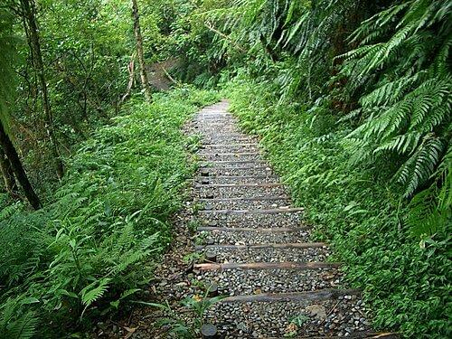 20060529-宜蘭之旅(林美石磐步道) 12