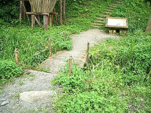 20060409-新寮瀑布單車行 3