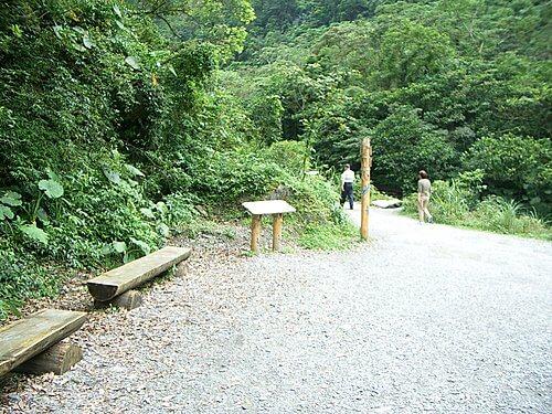 20060409-新寮瀑布單車行 6