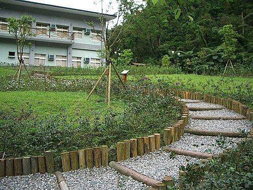 20060409-新寮瀑布單車行 16