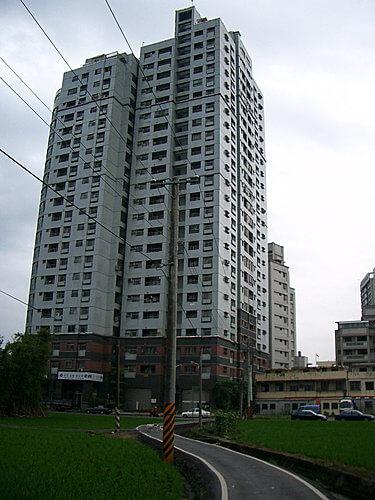 20060408-北成自行車道 3