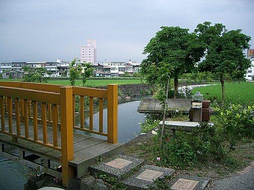 20060408-北成自行車道 5