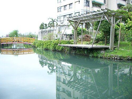20060408-北成自行車道 7