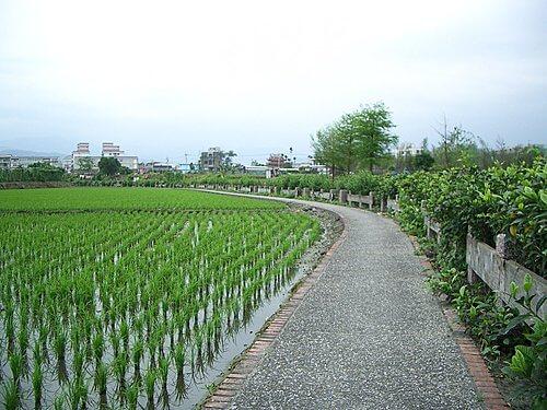 20060408-北成自行車道 8