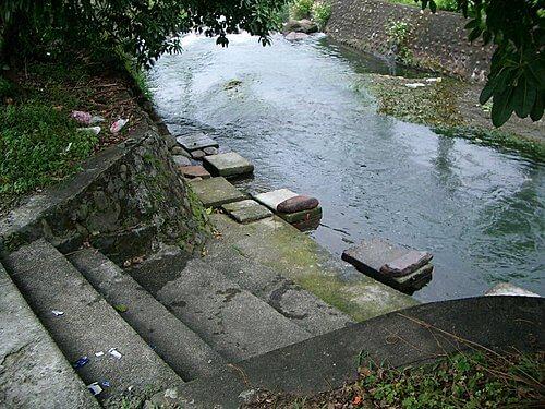 20060408-北成自行車道 12