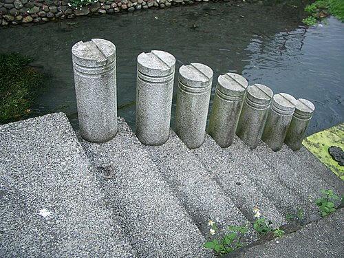 20060408-北成自行車道 13