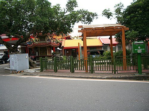 20060408-北成自行車道 14