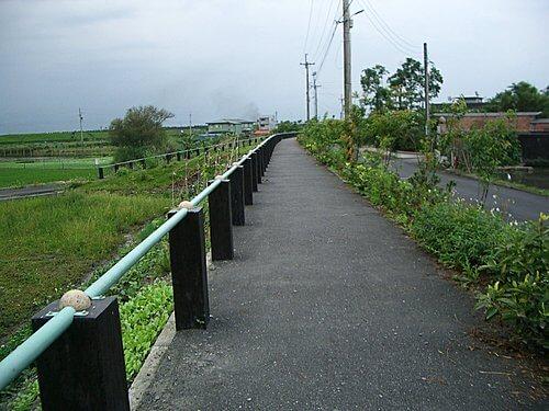 20060408-北成自行車道 15