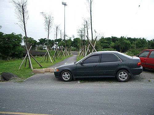20060408-北成自行車道 16
