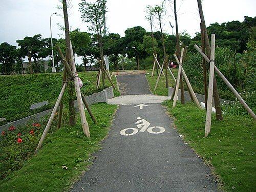 20060408-北成自行車道 17