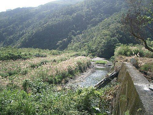 20051113-松羅步道 29